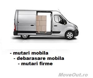 MoveOut.ro